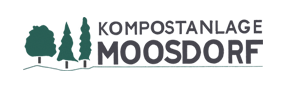 Kompostanlage Moosdorf